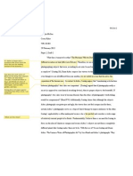 Paper 2, Draft 2