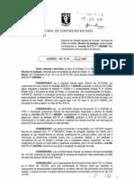 APL_863_2007_SEC SAUDE DO ESTADO_P02091_04.pdf