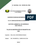 Trabajo_maestría_Gestion Ambiental_Taller