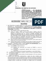 APL_144_2007_CALDAS BRANDAO_P05626_02.pdf