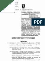 APL_525_2007_SAPE_P02643_01.pdf