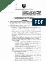 APL_771_2007_SAO BENTO _P03988_04.pdf