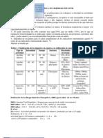 Manual_Pediatrico_Dep_.pdf