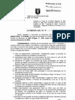 APL_247_2007_OLHO DAGUA_P03695_03.pdf