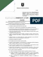 APL_653_2007_ESPERANCA_P02402_06.pdf