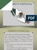 AMBITO_ESPACIAL.pptx