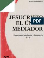 102697708-Sesboue-Bernard-Jesucristo-el-Unico-Mediador-02.pdf