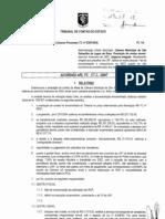 APL_852_2007_LAGOA DE ROCA_P02249_06.pdf