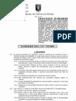 APL_388_2007_GURINHEM_P05416_03.pdf