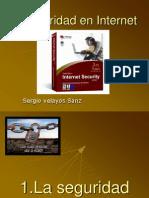 seguridad-en-internet-1225104850284863-9