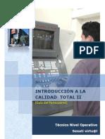Manual u01 Ict2