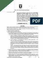 APL_573_2007_JOAO PESSOA _P03136_02.pdf