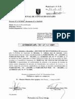 APL_147_2007_BARAUNA_P03748_03.pdf