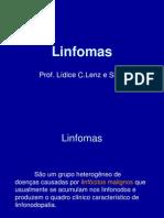 Linfomas (2)A2