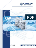Catalogo_Eje_Paralelo_RAP_Bonfiglioli.pdf