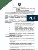 APL_198_2007_ SAO JOSE DE CAIANA_P01482_06.pdf