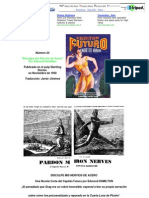 "Vista previa de ""Disculpe mis Nervios de Acero"".pdf"
