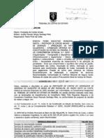 APL_518_2007_BARRA DE SAO MIGUEL_P02303_06.pdf