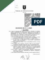 APL_962_2007_SERTAOZINHO_P01908_06.pdf