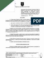 APL_858_2007_SEC SAUDE- JP_P06267_04.pdf