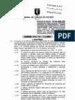 APL_310_2007_IMAP POCO DE JOSE DE MOURA_P01991_05.pdf