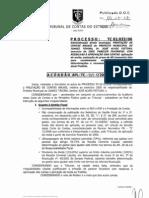 APL_409 C_2007_JUAREZ TAVORA_P02033_06.pdf