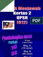 teknikmenjawabsoalanbmpenulisan-120612200826-phpapp01