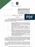 APL_583_2007_PICUI _P04161_01.pdf