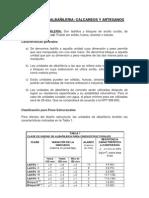 UNIDADES DE ALBAÑILERIA