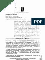 APL_495_2007_SAO JOSE DE CAIANA_P02495_06.pdf