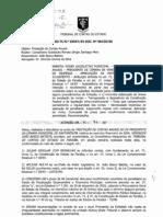 APL_076_2007_SANTAREM_P03947_03.pdf