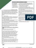 Www.state.gov Documents Organization 156216