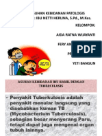 ppt.askeb tbc