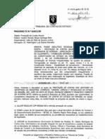 APL_445_2007_SEC. DA INDUSTRIA COMERCIO TURISMO CIENCIA E TECNOLOGIA_P01812_05.pdf