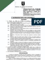 APL_276_2007_SAO BENTO_P05337_06.pdf
