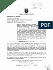 APL_071_2007_SEC. EDUCACAO E CULTURA_P06290_03.pdf