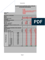 CLASF-M1-0%CORP-MTxls