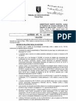 APL_433_2007_SAO SEBASTIAO DE LAGOA DE ROCA_P01452_04.pdf