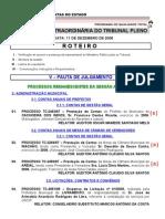 RTEXT115 - 11.12.08.pdf
