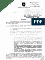 APL_563_2007_ALHANDRA _P01732_04.pdf