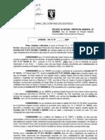 APL_334_2007_JACARAU_P00100_98.pdf