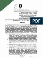 APL_610_2007_SANTANA DOS GARROTES_P03605_03.pdf