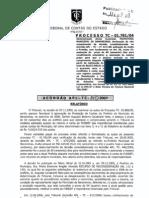 APL_845_2007_BANANEIRAS_P01781_04.pdf