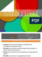 management twelfth edition john r schermerhorn jr