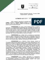 APL_491_2007_MARCACAO_P05896_03.pdf