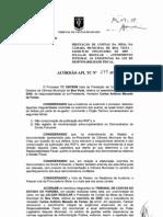 APL_579_2007_BOA VISTA _P02478_06.pdf