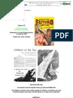 """Vista previa de """"Los Hijos del Sol"""".pdf.pdf"""