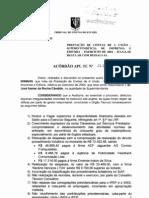 APL_261_2007_A UNIAO _P00998_05.pdf