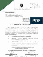 APL_856_2007_JUAZEIRINHO_P02667_06.pdf