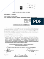APL_1013_2007_PEDRA LAVRADA _P02420_06.pdf